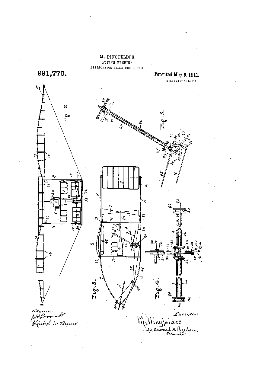 Patent Page 2