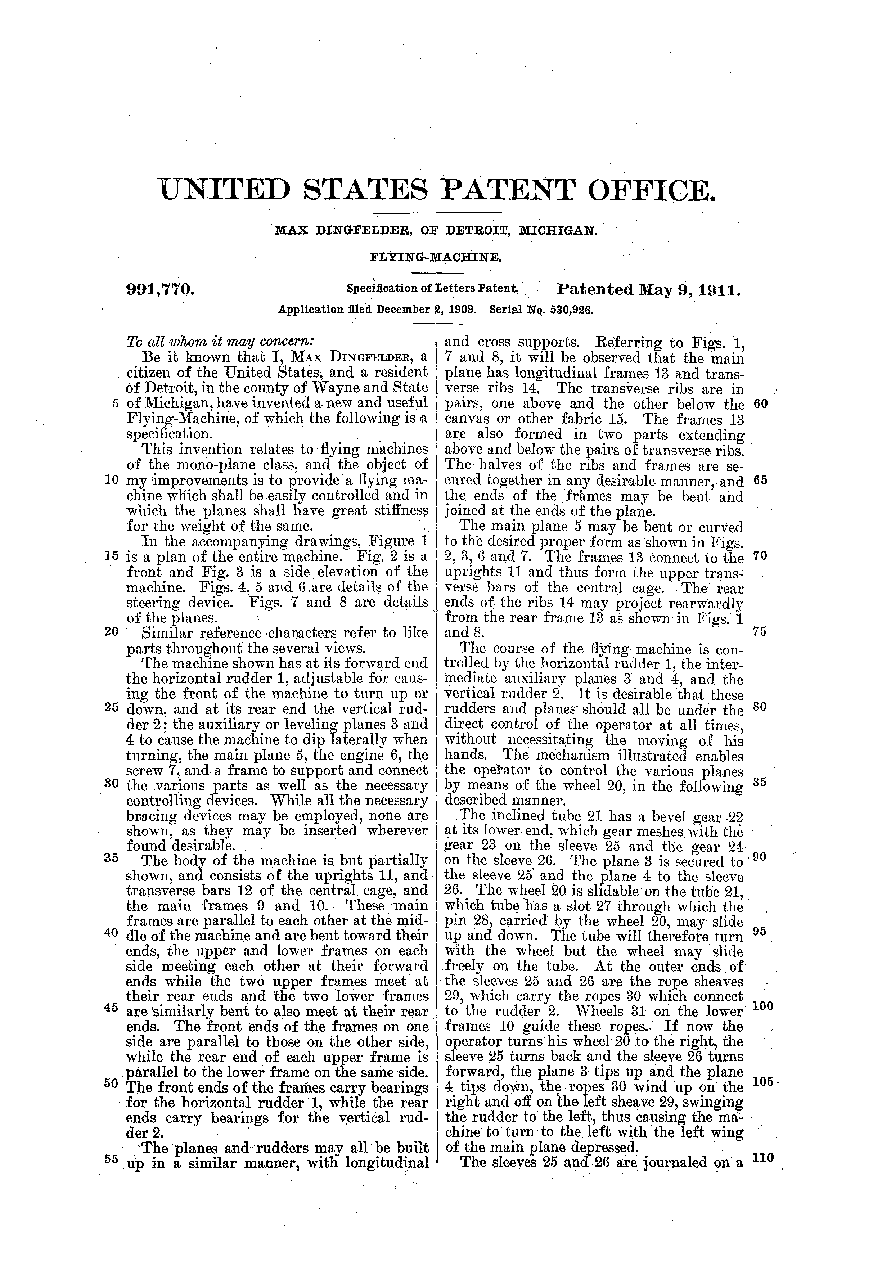 Patent Page 3